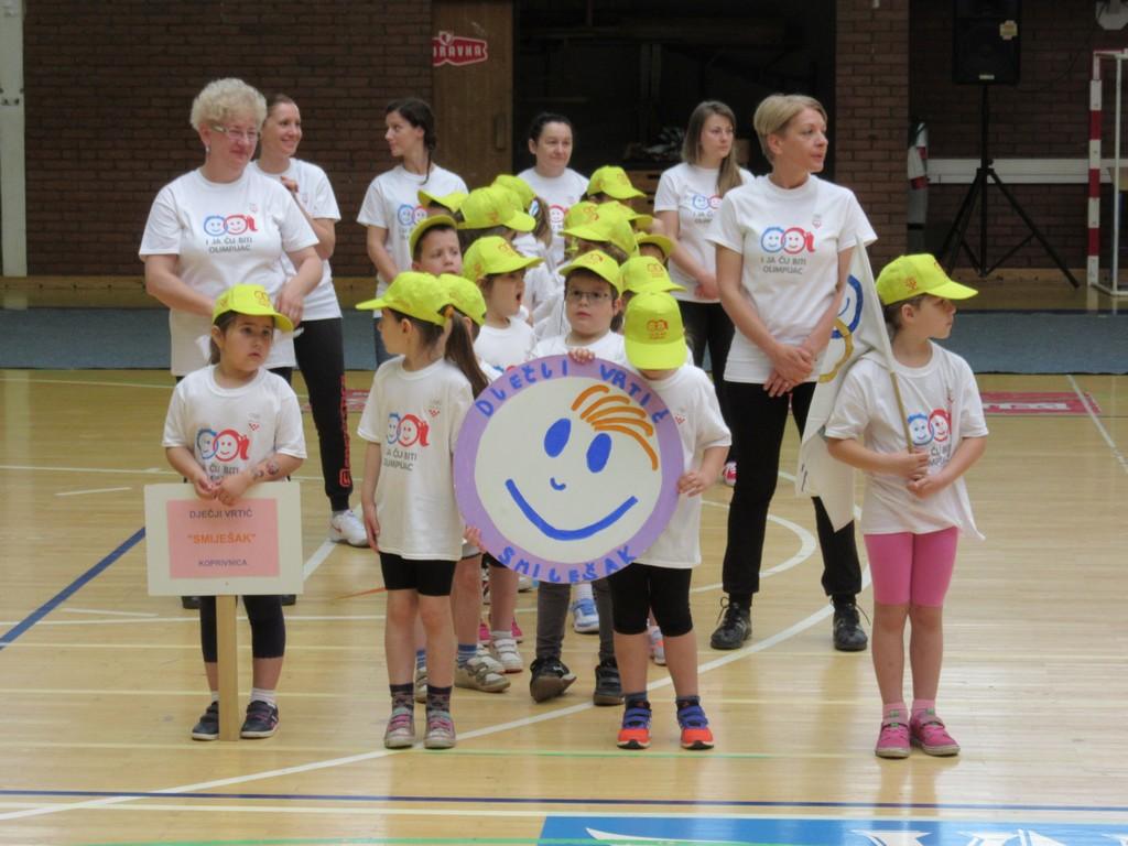 16 olimpijski festival djecjih vrtica 078