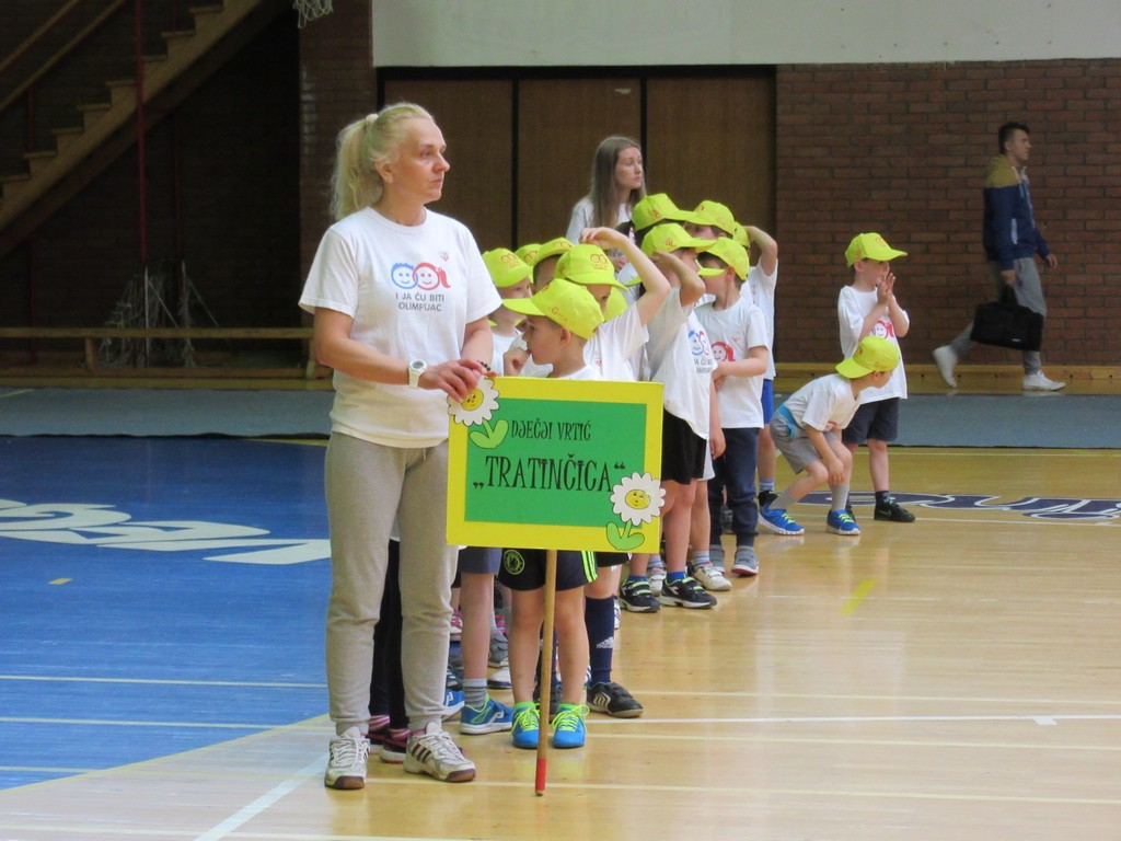 16 olimpijski festival djecjih vrtica 080
