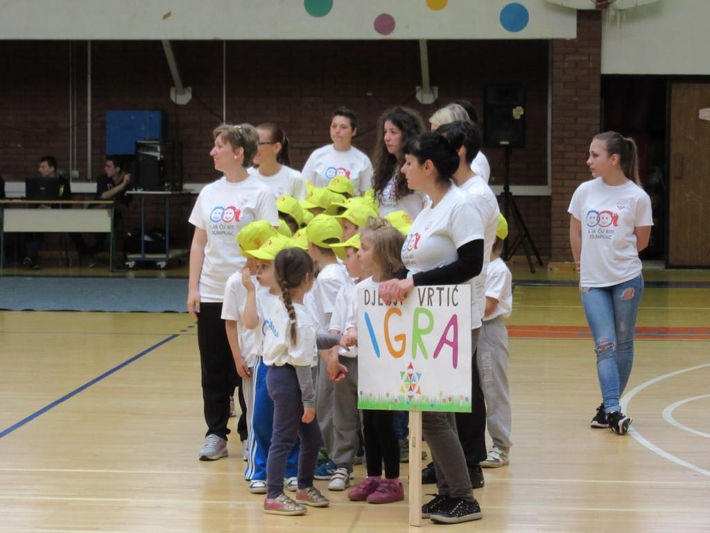 16 olimpijski festival djecjih vrtica 081