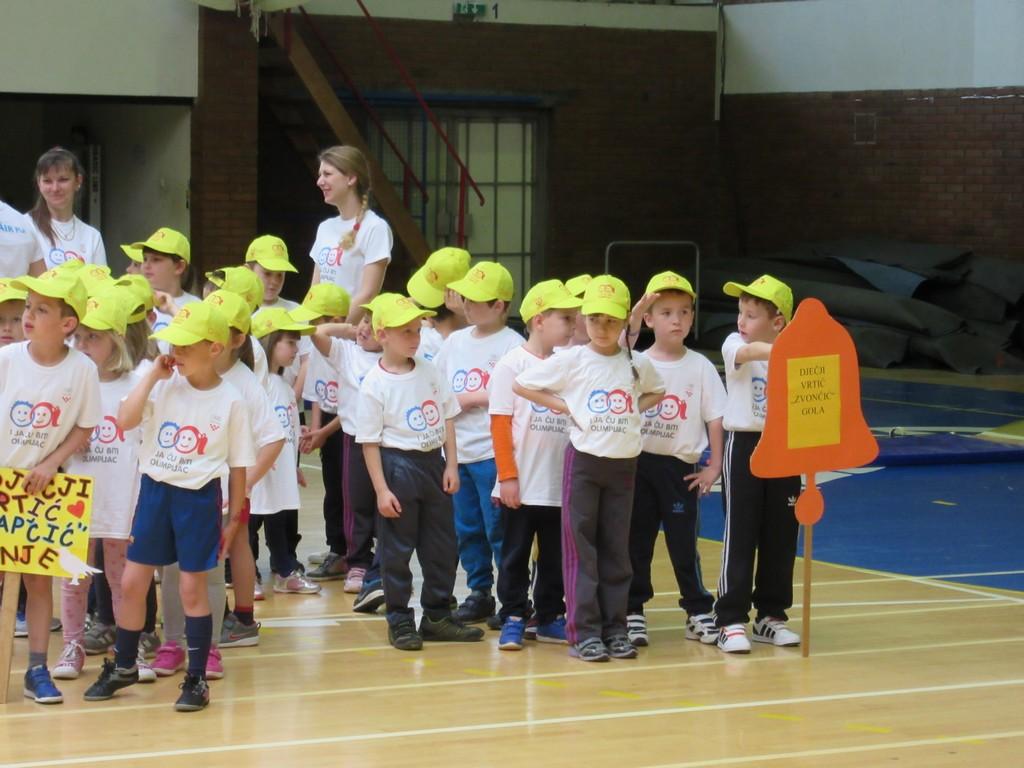 16 olimpijski festival djecjih vrtica 083