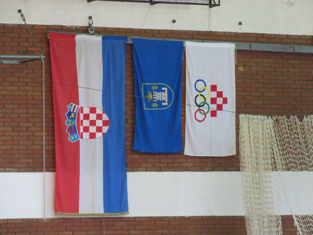 16 olimpijski festival djecjih vrtica 084