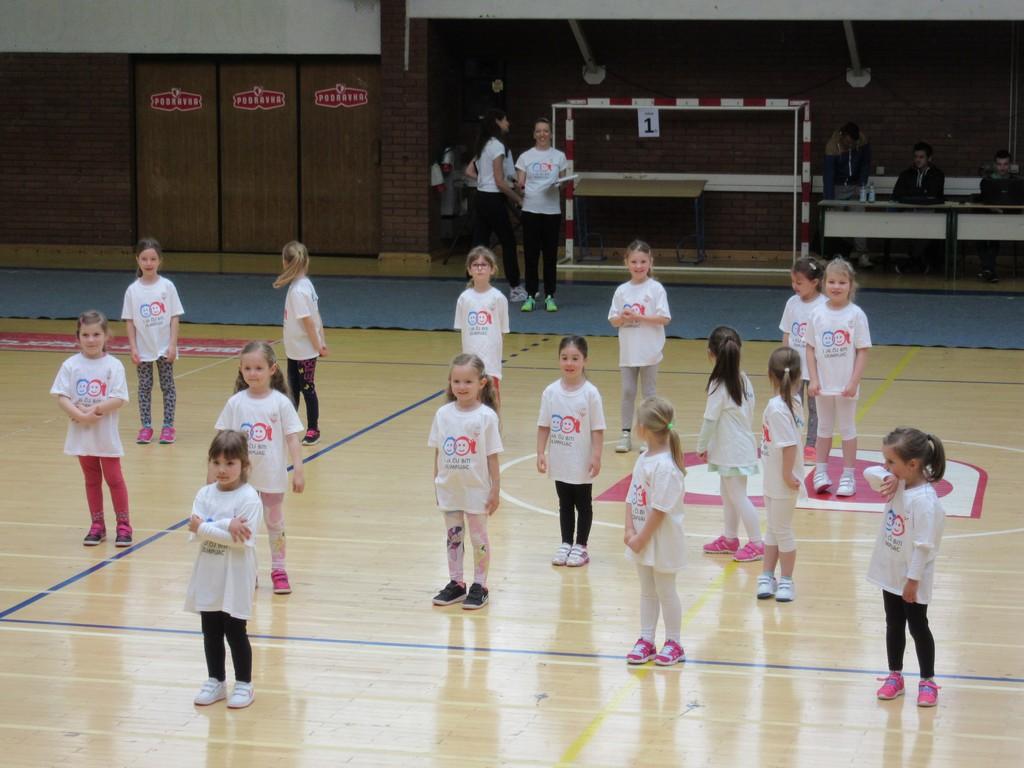 16 olimpijski festival djecjih vrtica 085