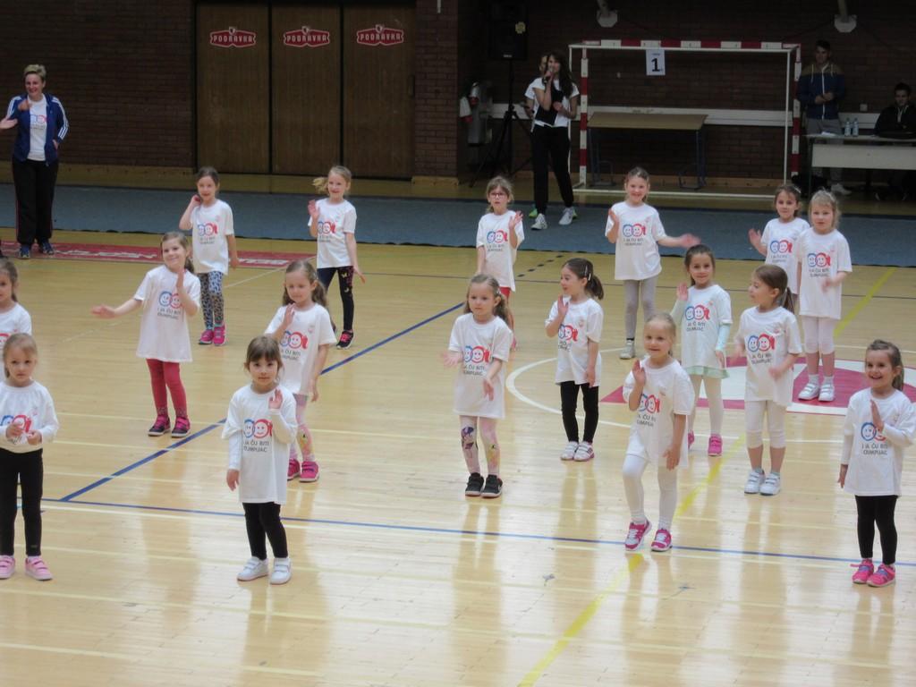 16 olimpijski festival djecjih vrtica 086