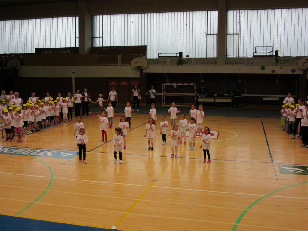 16 olimpijski festival djecjih vrtica 087