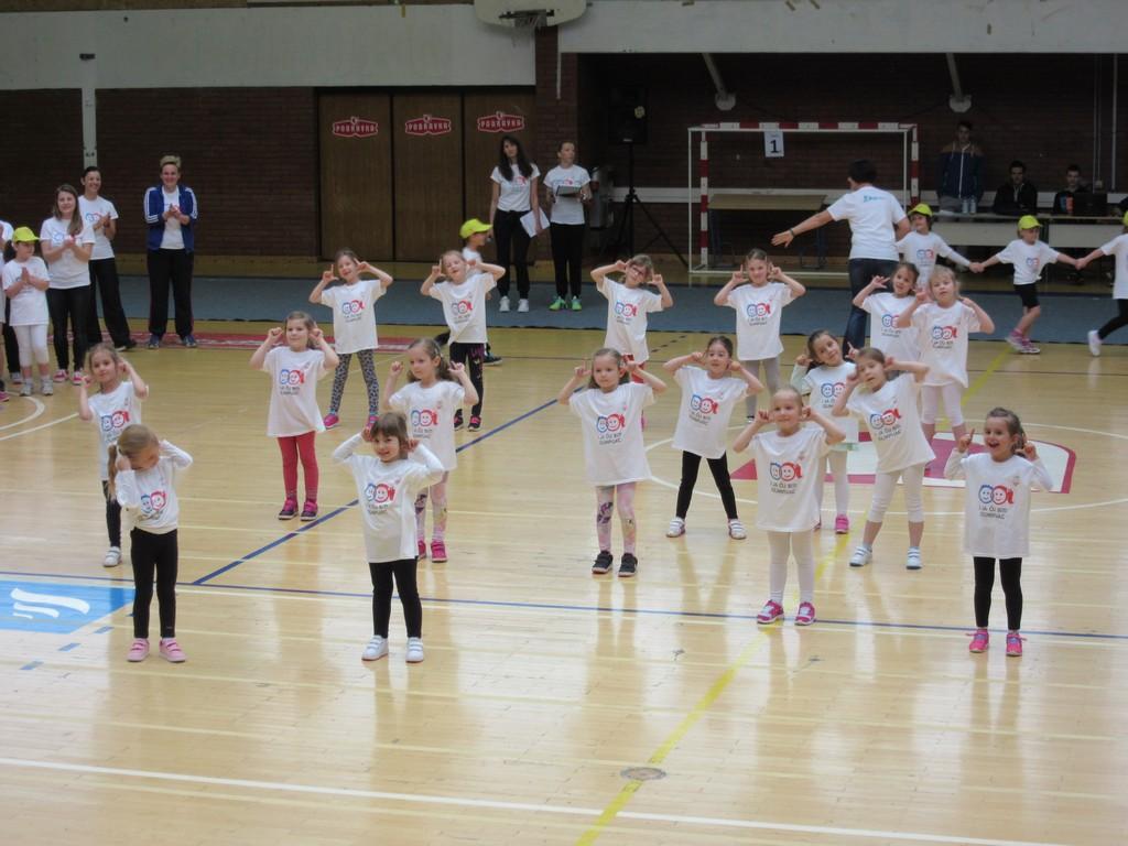 16 olimpijski festival djecjih vrtica 088