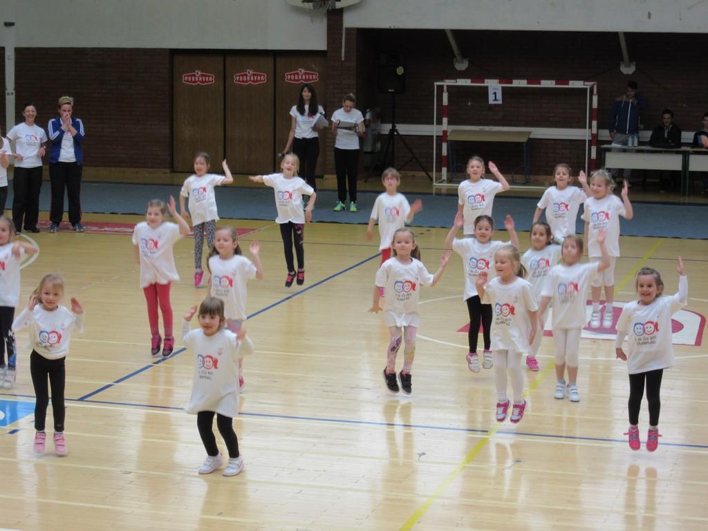 16 olimpijski festival djecjih vrtica 090