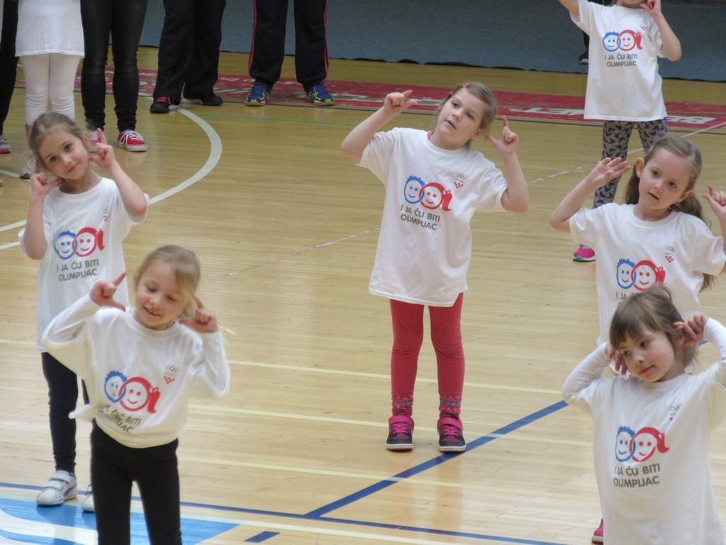 16 olimpijski festival djecjih vrtica 091
