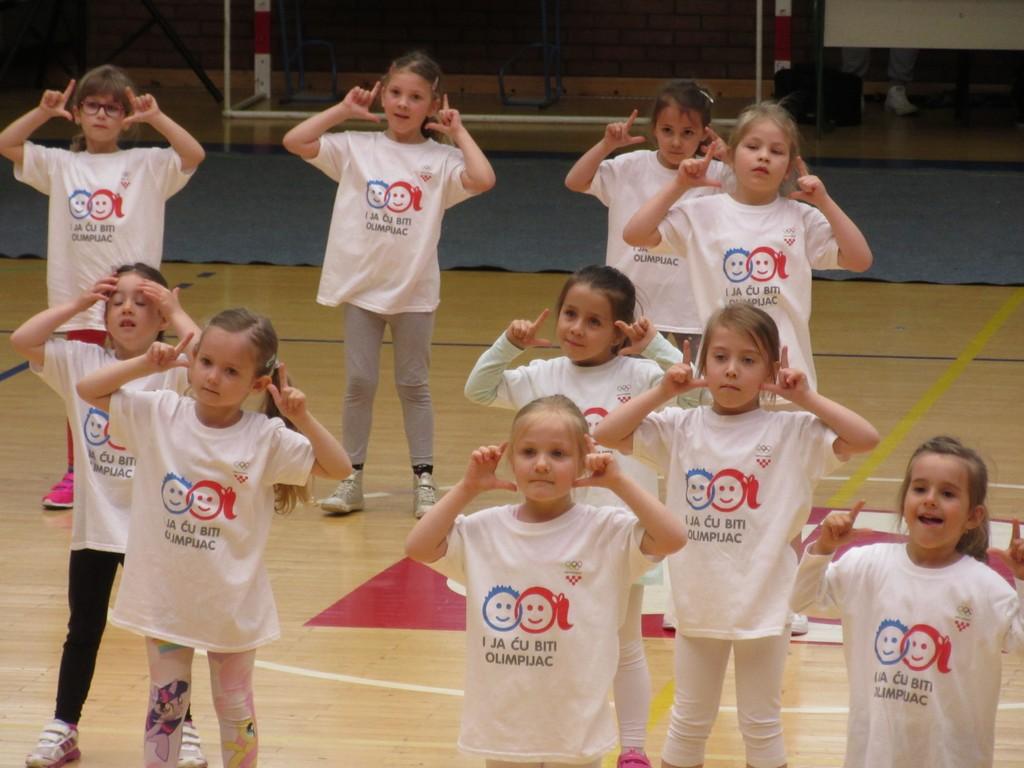 16 olimpijski festival djecjih vrtica 092