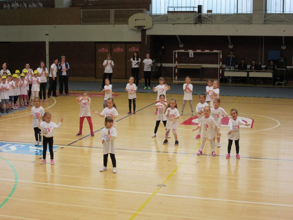 16 olimpijski festival djecjih vrtica 093