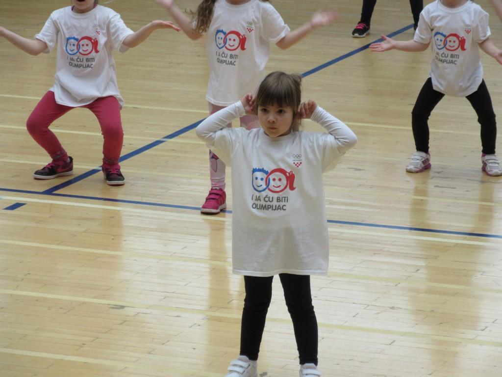 16 olimpijski festival djecjih vrtica 094
