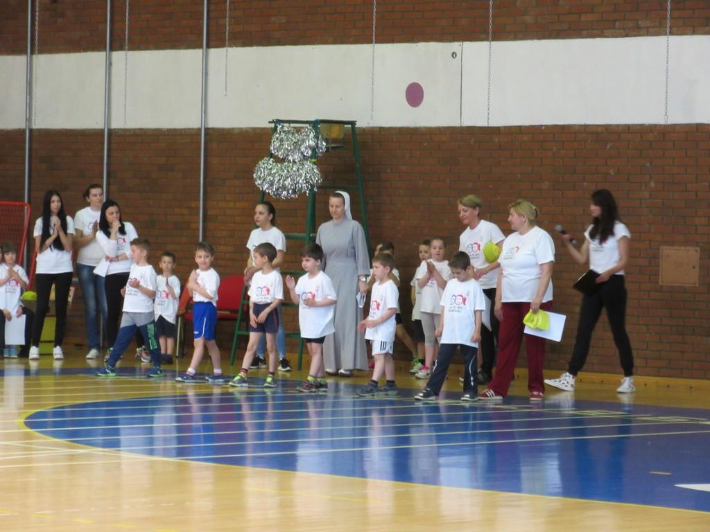 16 olimpijski festival djecjih vrtica 095
