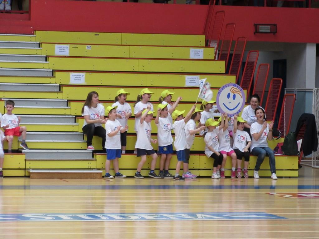 16 olimpijski festival djecjih vrtica 096