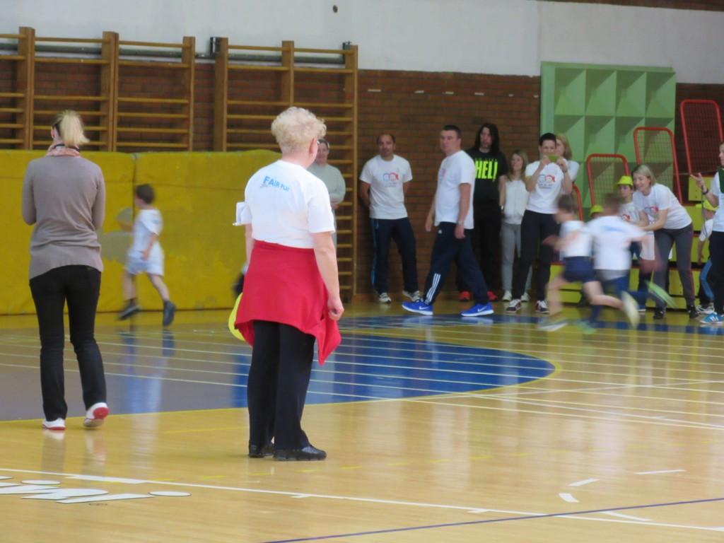 16 olimpijski festival djecjih vrtica 097