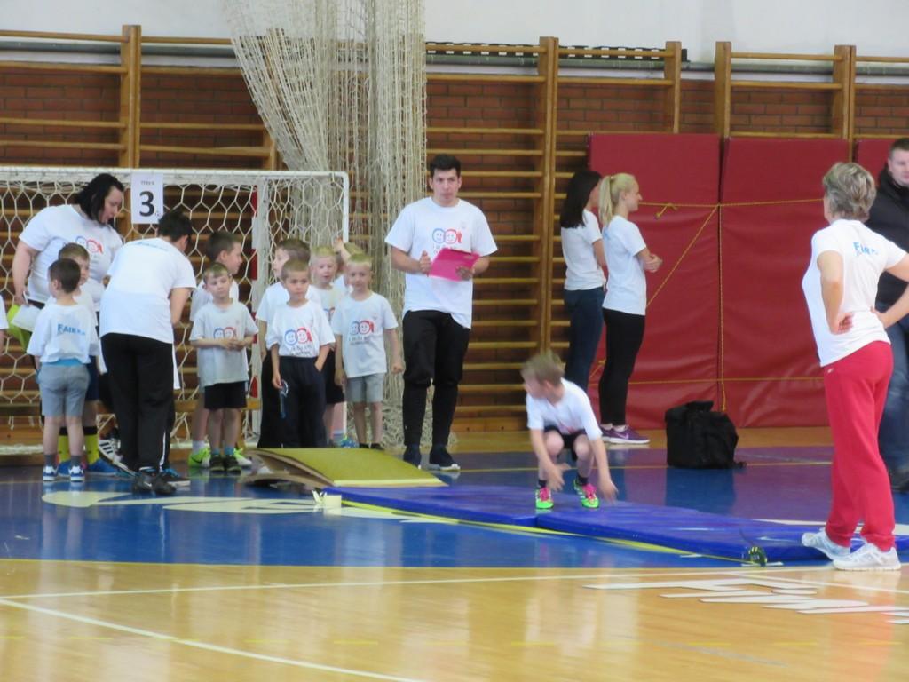16 olimpijski festival djecjih vrtica 098