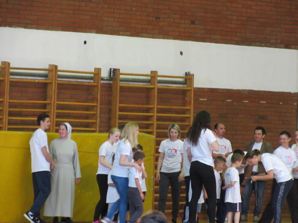16 olimpijski festival djecjih vrtica 100