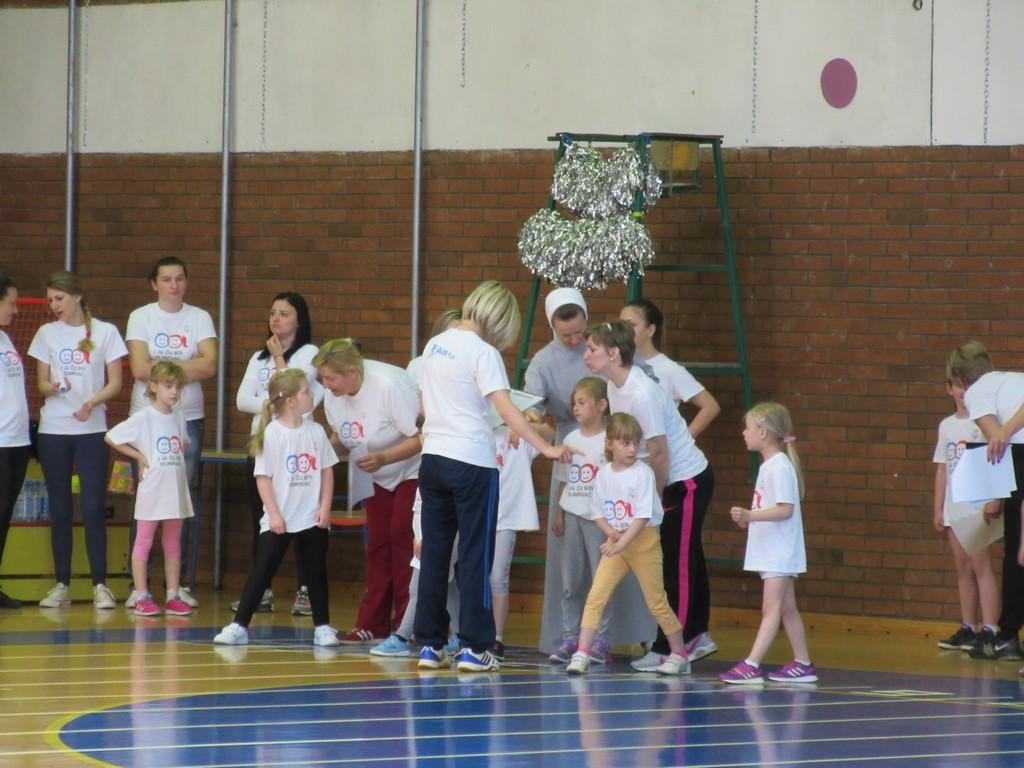 16 olimpijski festival djecjih vrtica 101