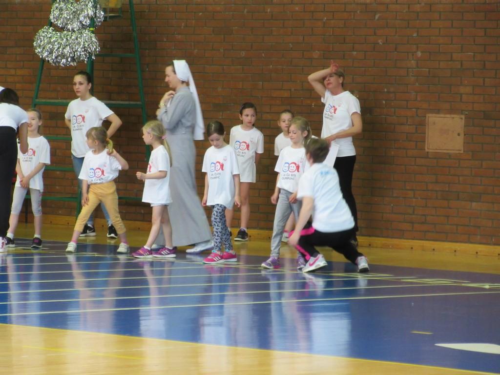 16 olimpijski festival djecjih vrtica 102