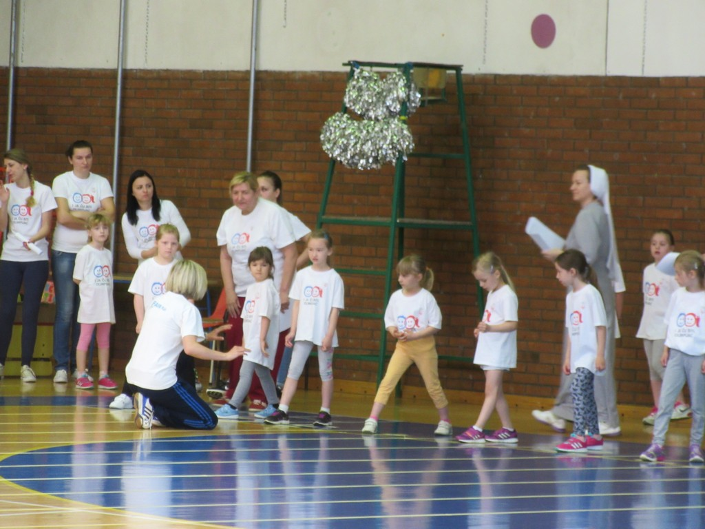 16 olimpijski festival djecjih vrtica 103