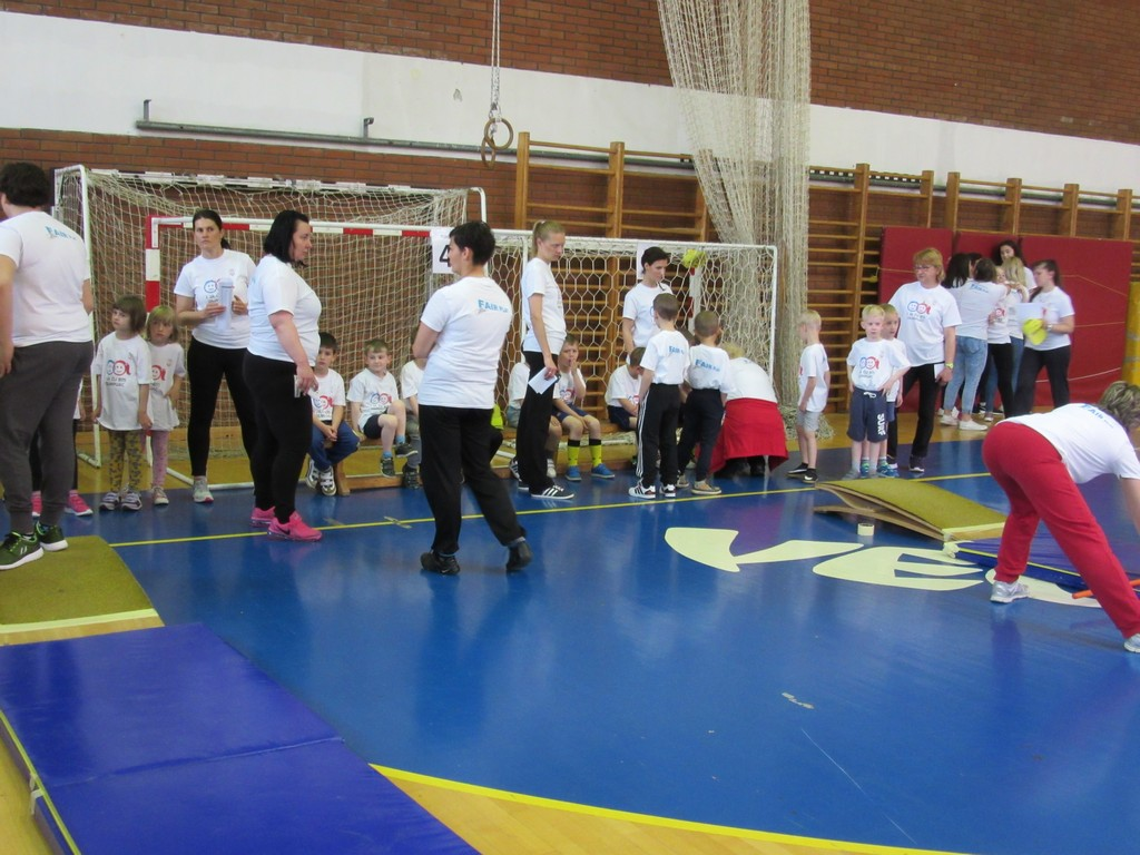 16 olimpijski festival djecjih vrtica 105