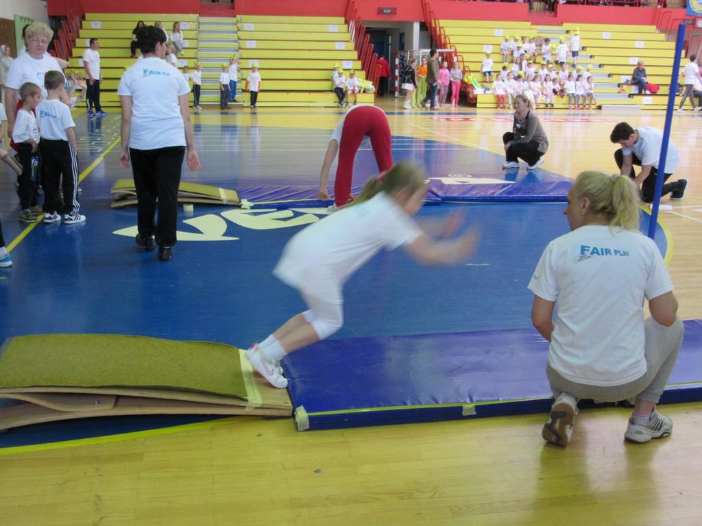 16 olimpijski festival djecjih vrtica 106