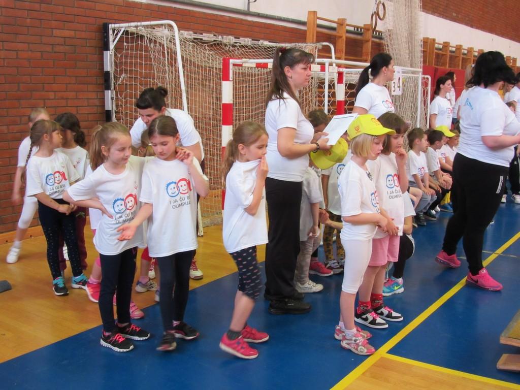 16 olimpijski festival djecjih vrtica 107