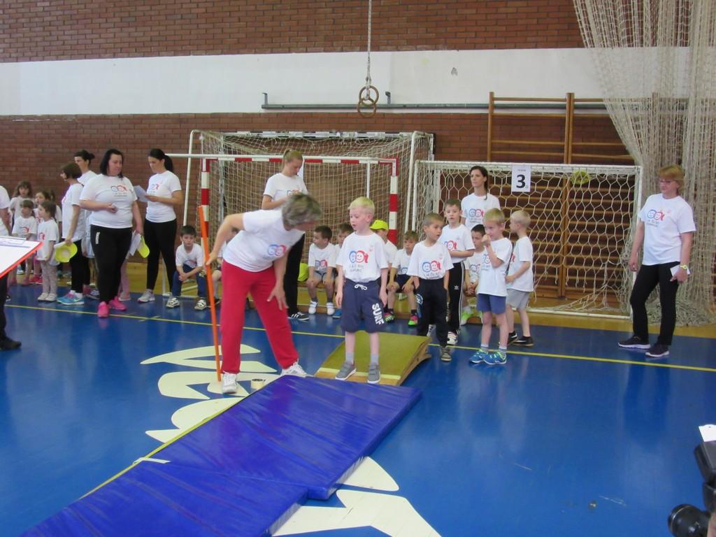 16 olimpijski festival djecjih vrtica 108
