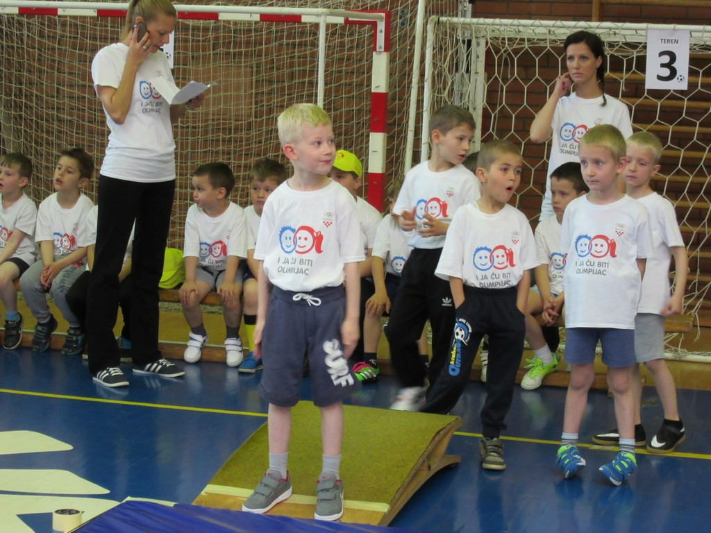 16 olimpijski festival djecjih vrtica 109