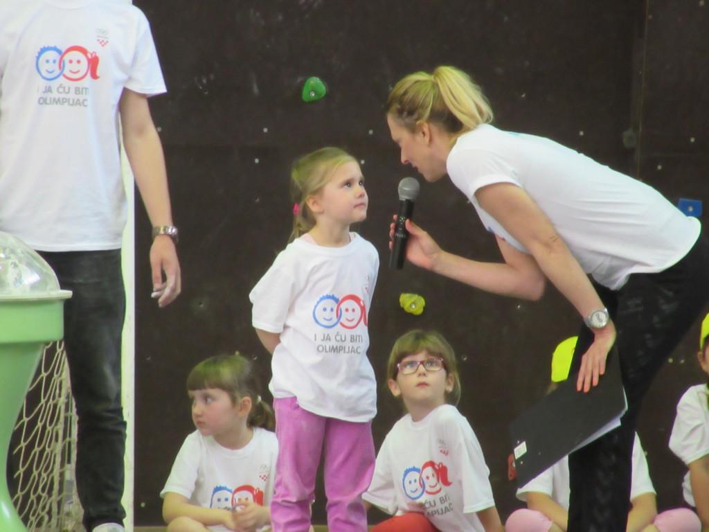 16 olimpijski festival djecjih vrtica 111