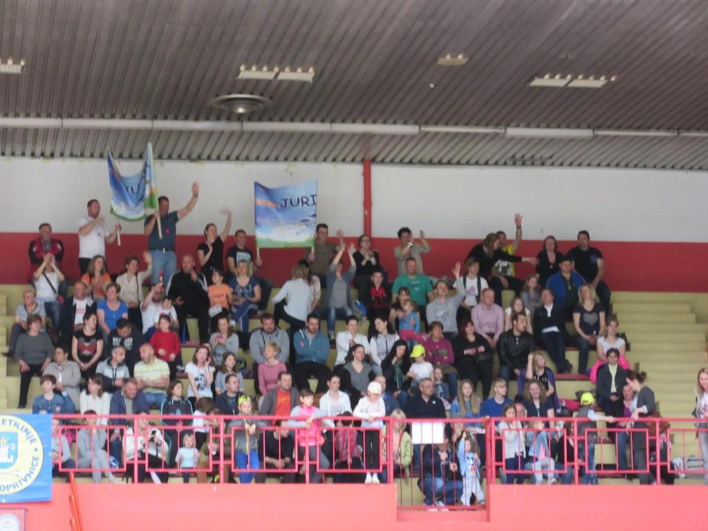 16 olimpijski festival djecjih vrtica 112