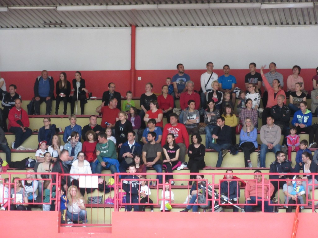 16 olimpijski festival djecjih vrtica 113