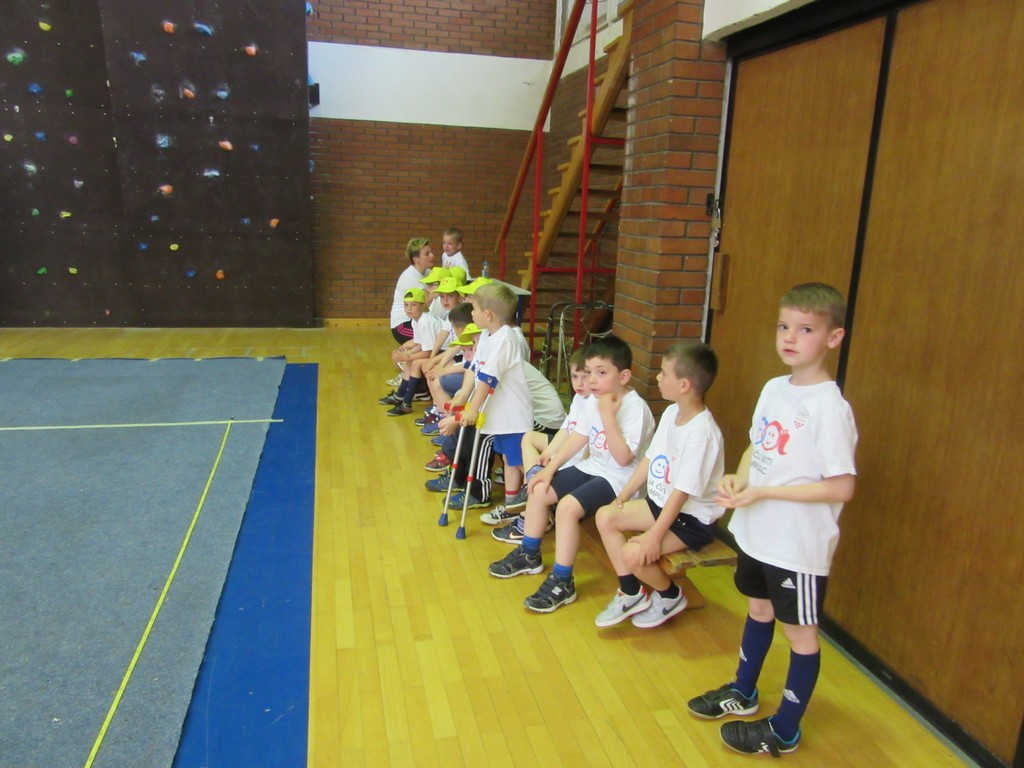 16 olimpijski festival djecjih vrtica 114