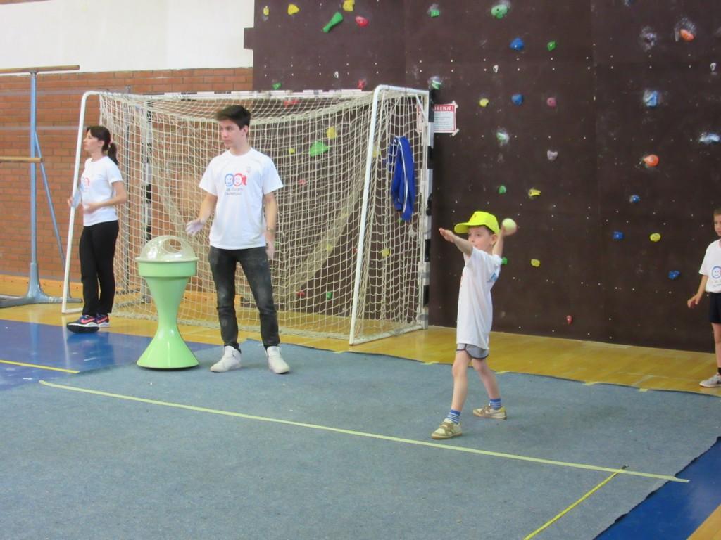 16 olimpijski festival djecjih vrtica 118