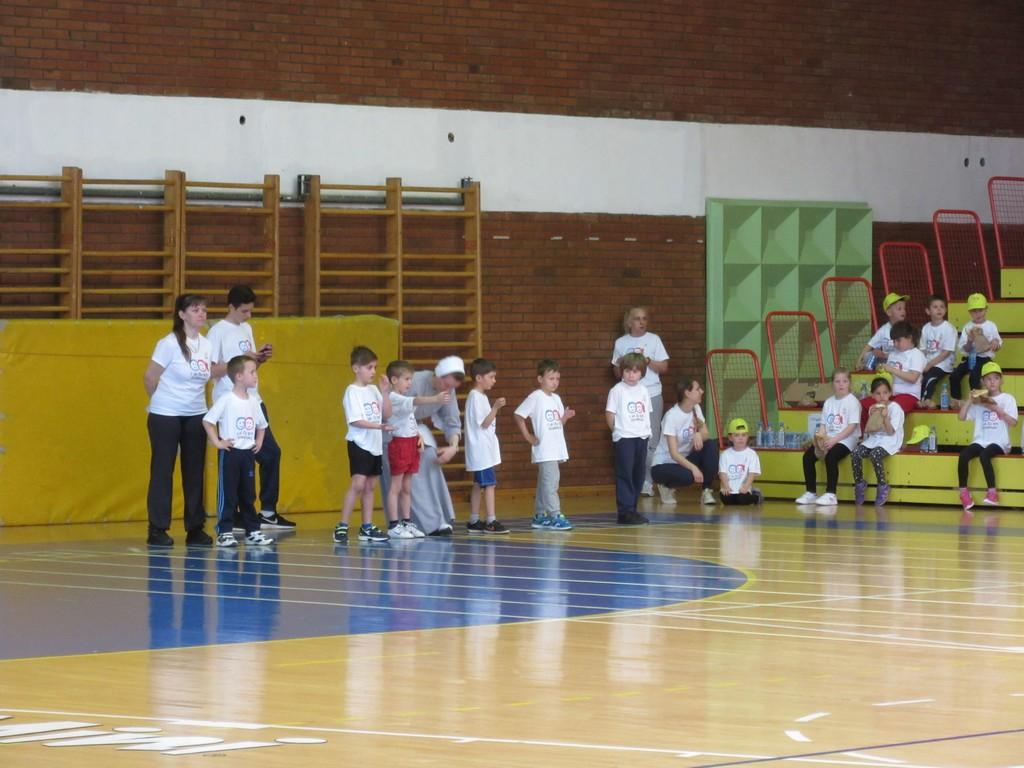 16 olimpijski festival djecjih vrtica 120