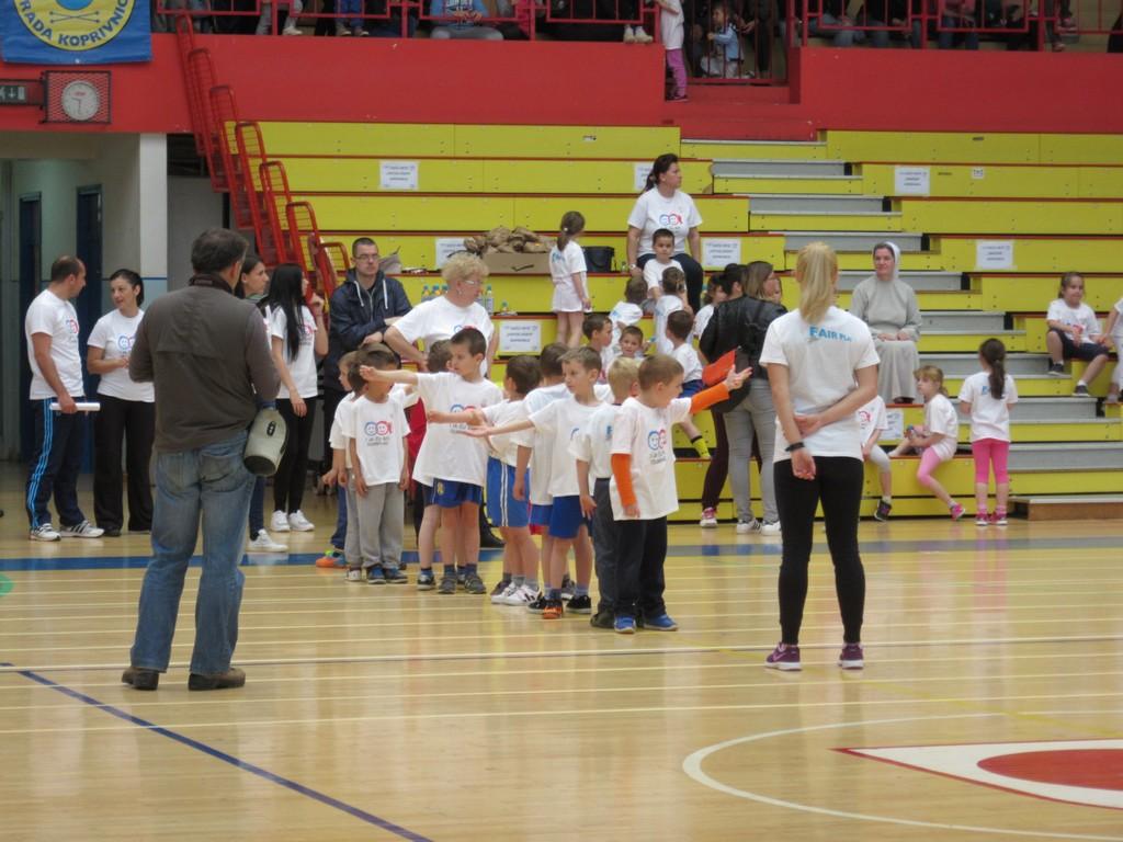 16 olimpijski festival djecjih vrtica 121