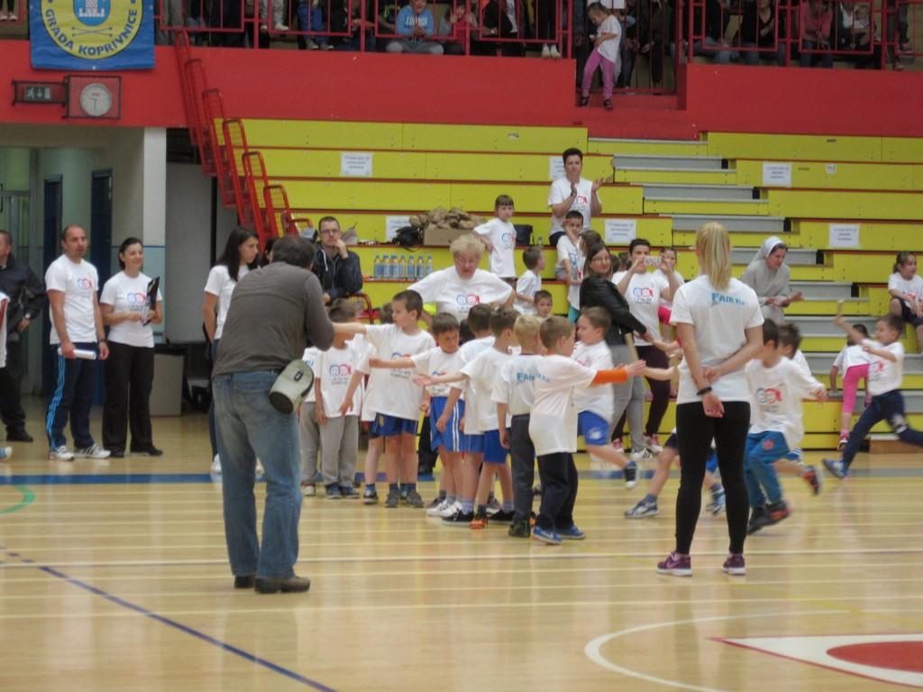 16 olimpijski festival djecjih vrtica 122
