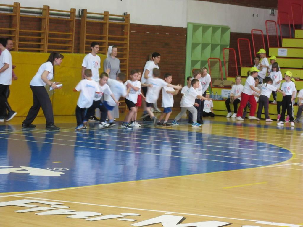 16 olimpijski festival djecjih vrtica 123