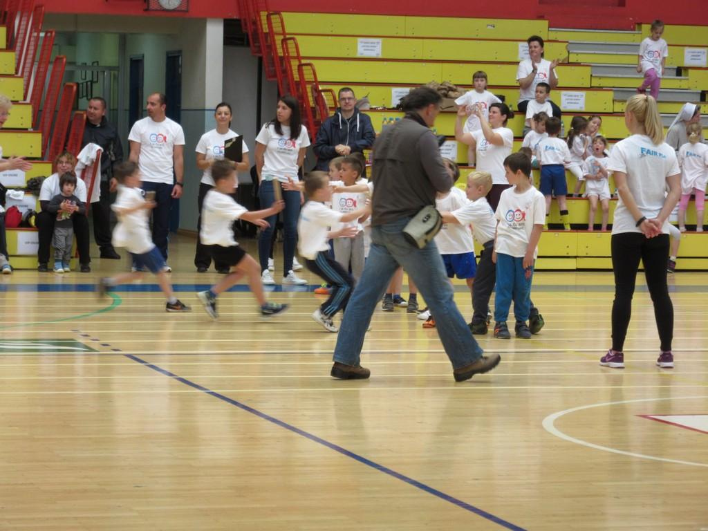 16 olimpijski festival djecjih vrtica 124