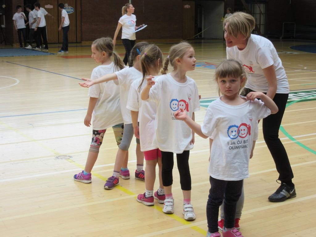 16 olimpijski festival djecjih vrtica 125