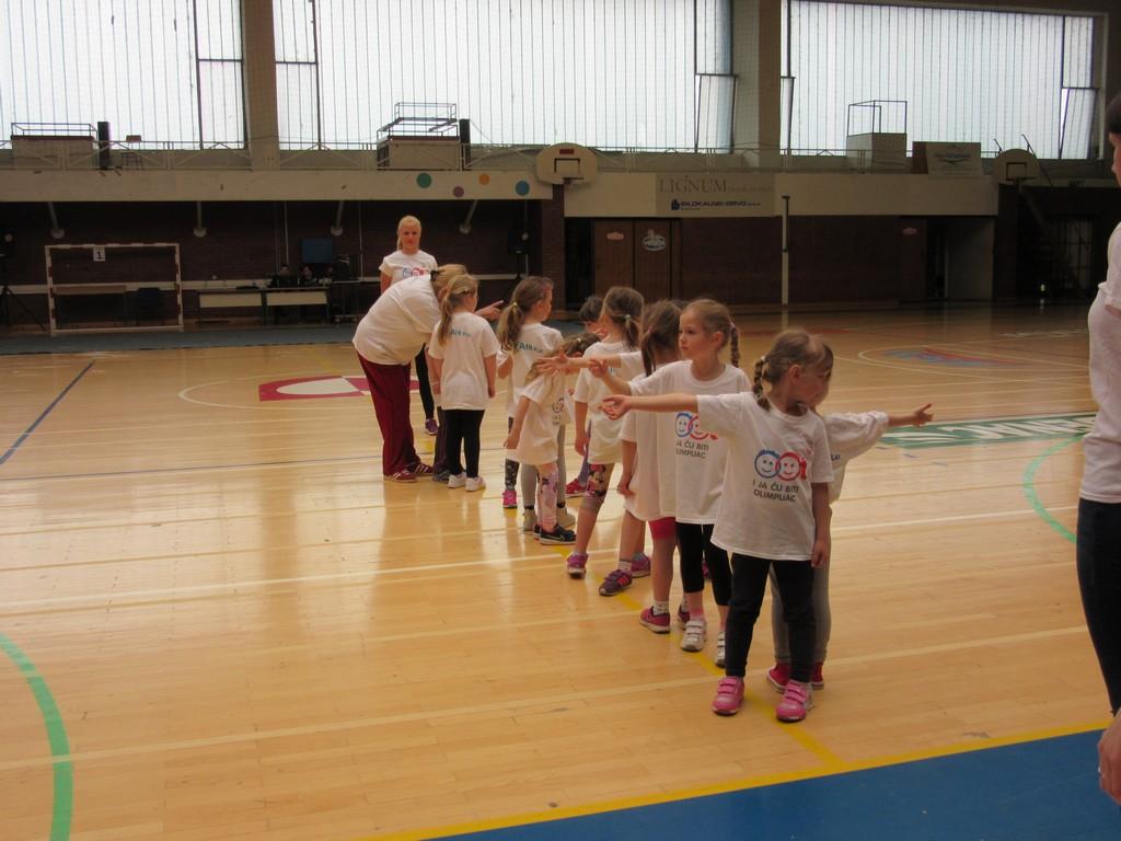 16 olimpijski festival djecjih vrtica 126