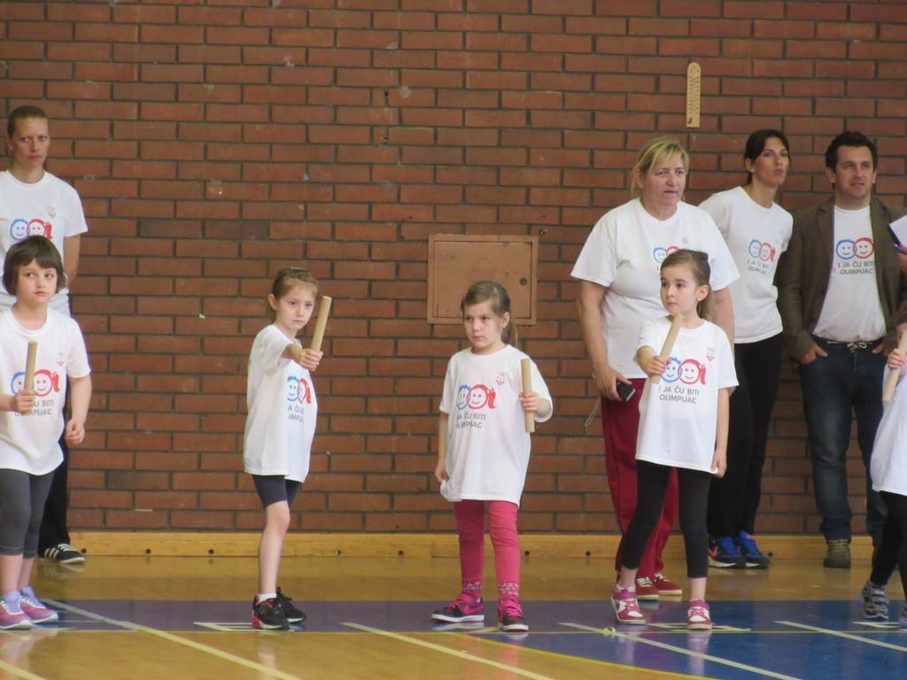 16 olimpijski festival djecjih vrtica 128