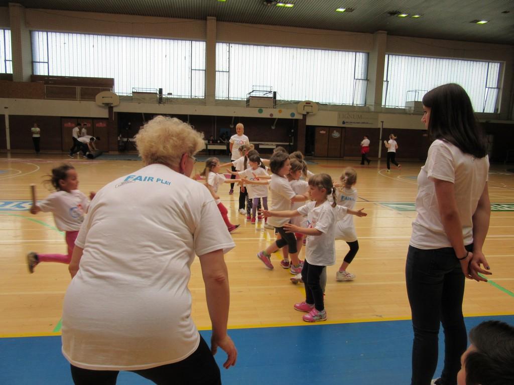 16 olimpijski festival djecjih vrtica 129