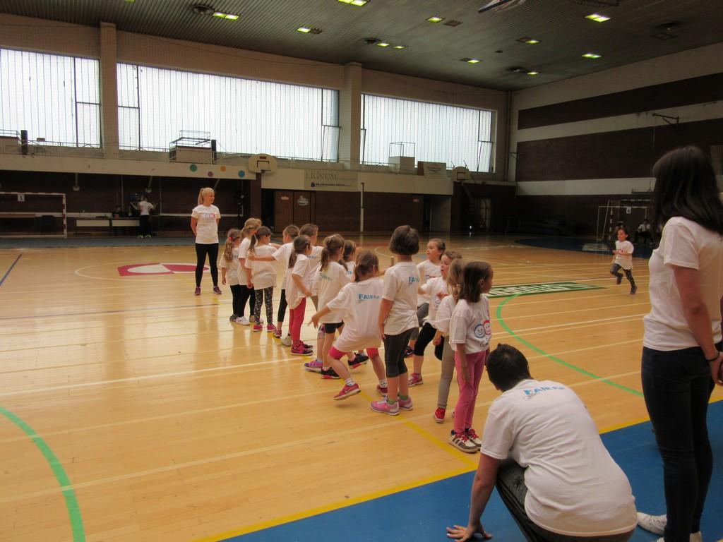 16 olimpijski festival djecjih vrtica 130