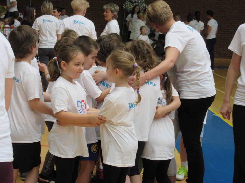 16 olimpijski festival djecjih vrtica 131
