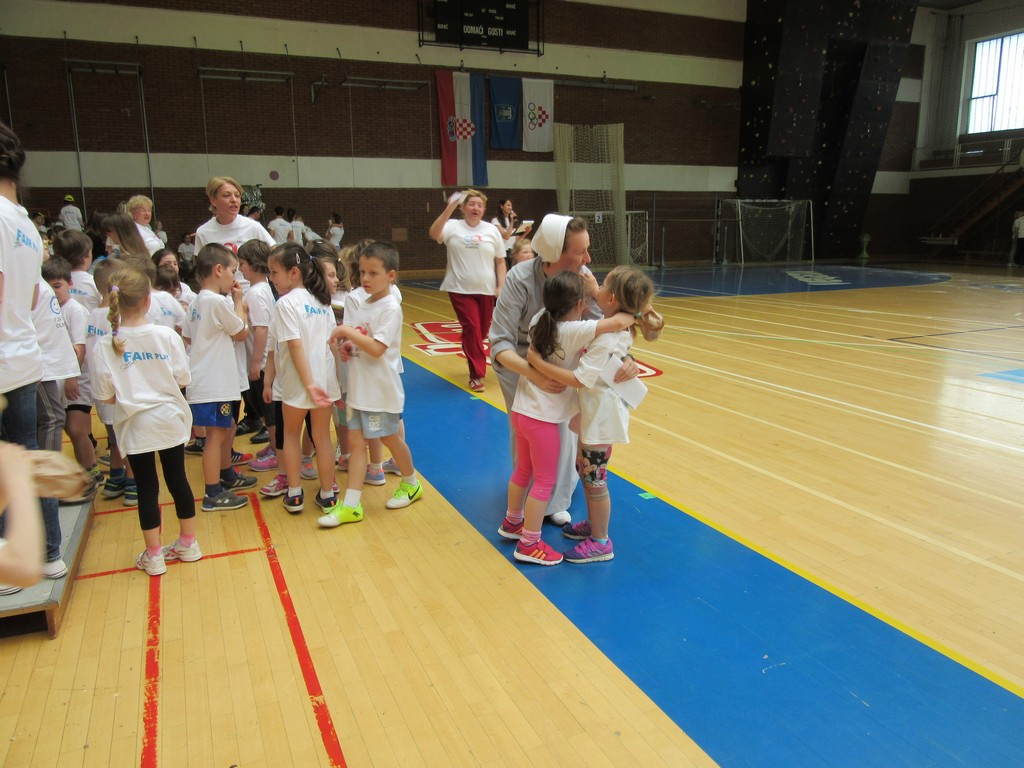 16 olimpijski festival djecjih vrtica 132
