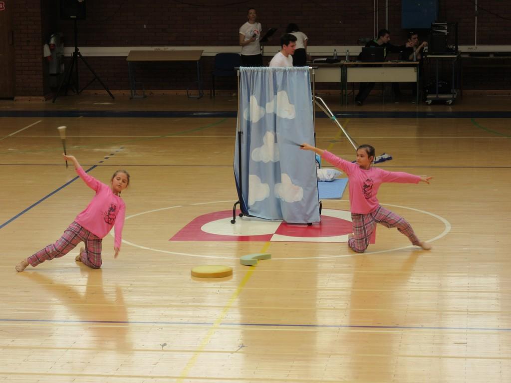 16 olimpijski festival djecjih vrtica 134