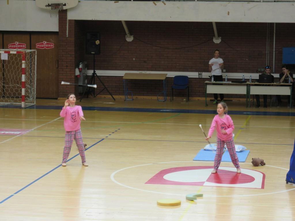 16 olimpijski festival djecjih vrtica 137