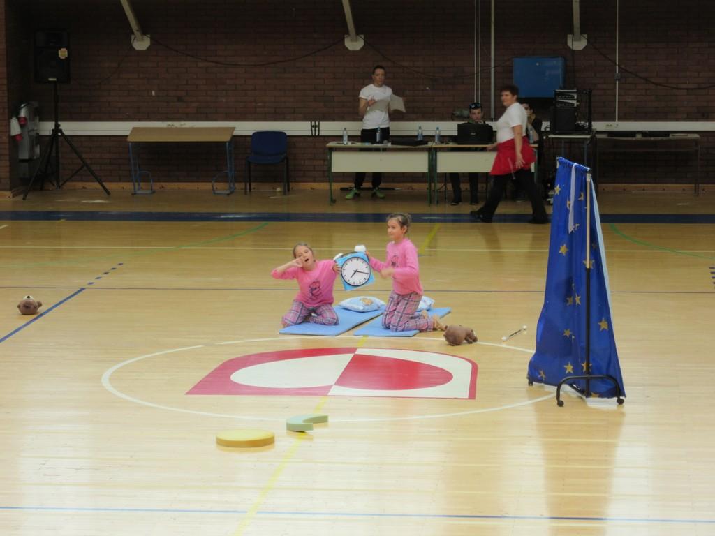 16 olimpijski festival djecjih vrtica 138
