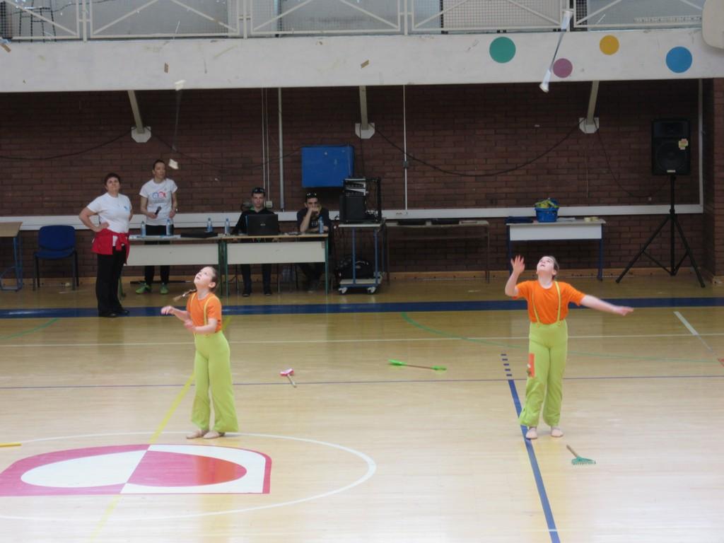16 olimpijski festival djecjih vrtica 140