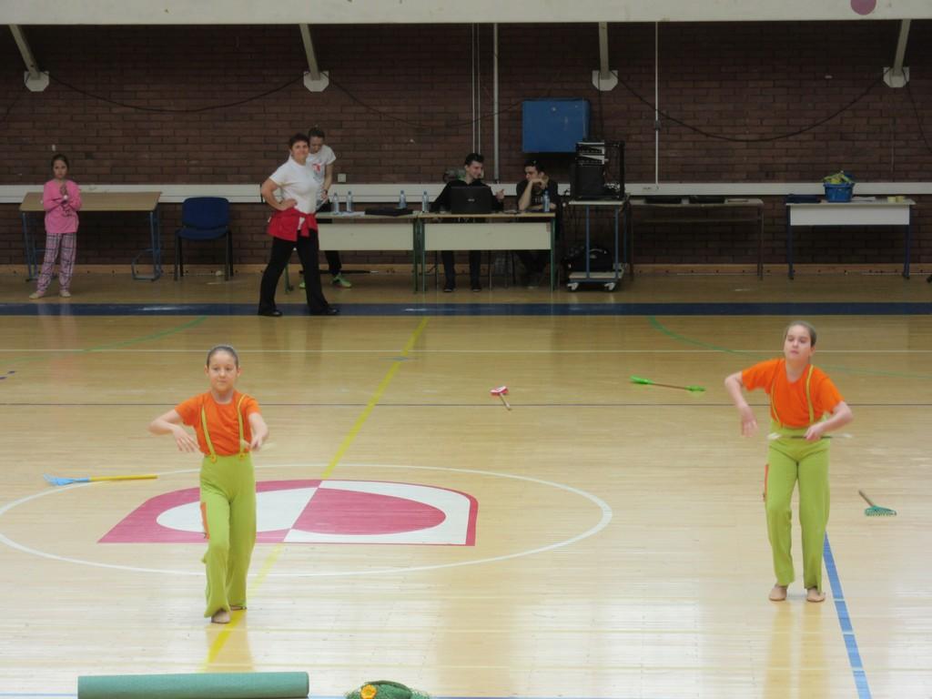 16 olimpijski festival djecjih vrtica 141