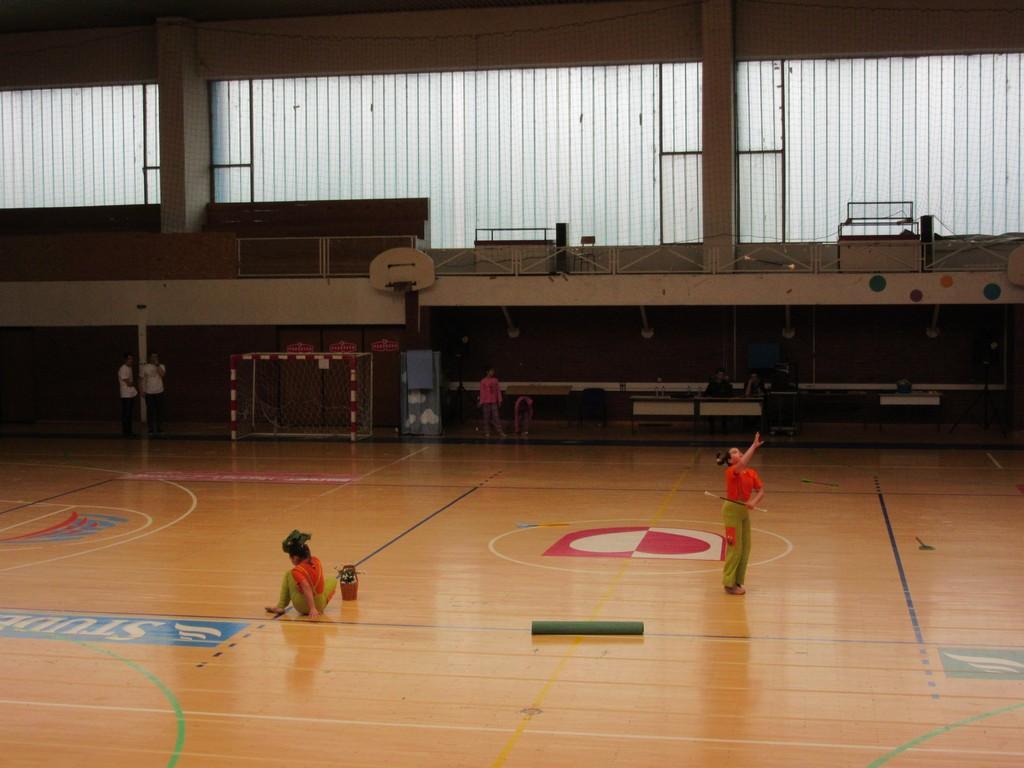 16 olimpijski festival djecjih vrtica 143